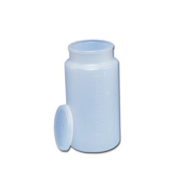 Butelka 2l na mocz