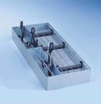 E 457 wkład do narzędzi mikrochirurgicznych