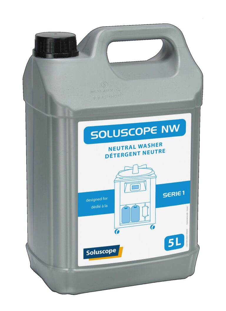 SOLUSCOPE NW - max_1