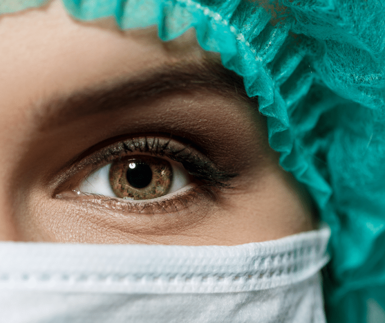 bezpieczny szpital przyszłości