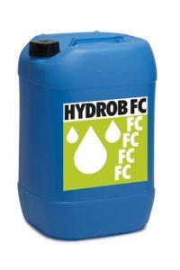 HYDROB FC środek do impregnacji tkanin