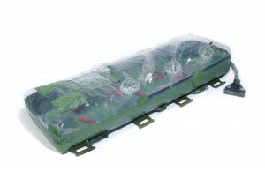 Izolator transportowy G07