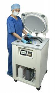 Myjnia endoskopowa Serie 1