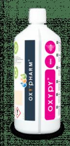 Oxypy 1 l