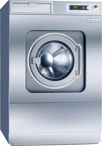 Pralnico-wirówka WashPlus PW6241