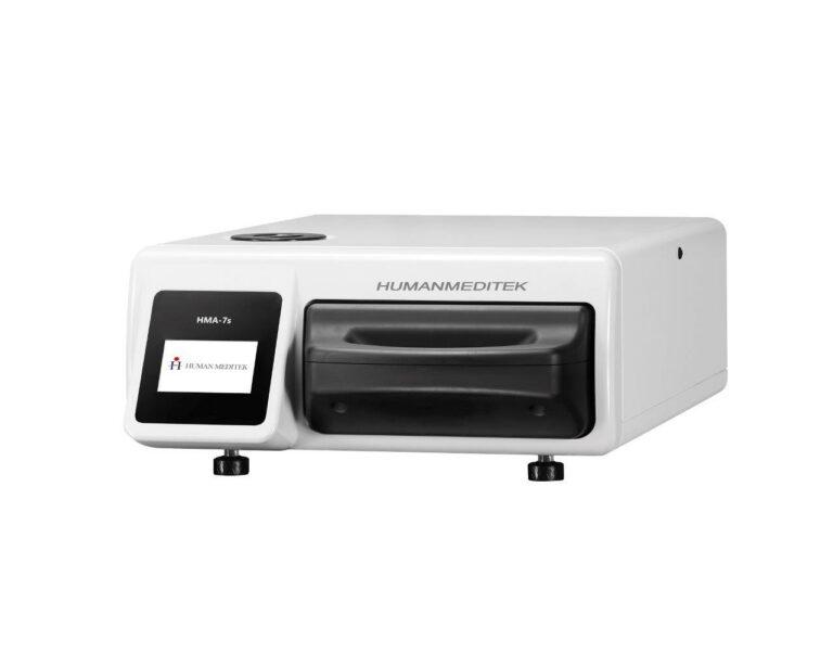 Autoklaw kasetowy HMA-7S - min_3
