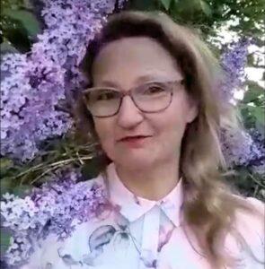 Ewa Studzińska